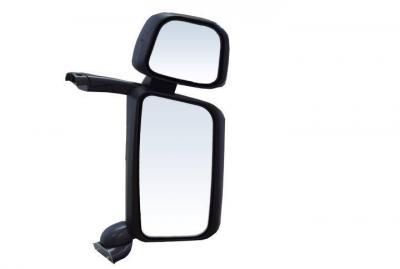 Truck Mirror (Truck Mirror)