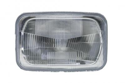 Truck Lamps (Truck Lampes)