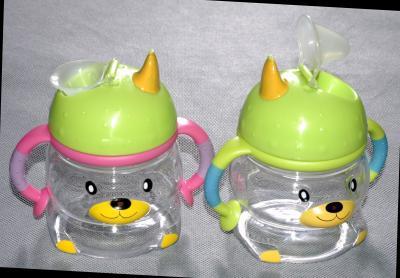 3D design multi function drinking cup (3D дизайн функцию Multi питьевой чашки)