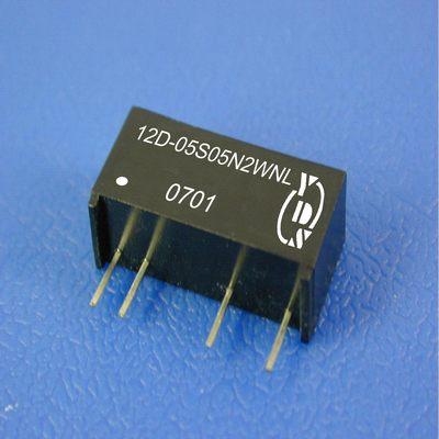 3000Vdc Single & Dual Output 2 Watt Dc-Dc Converter , Apply in industrial contro (3000 В Single & Dual выход 2 Вт DC-DC конвертер, применять в промышленных CONTRO)
