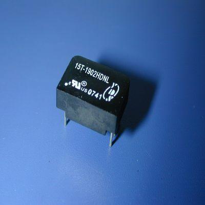 T3/DS3/E3/STS-1 Transformes Designed for T3, DS3, STS-1 Interfaces , PLC , BPL , (T3/DS3/E3/STS  переводящий Предназначен для T3, DS3, STS  интерфейсов, PLC, BPL,)