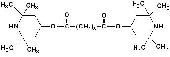 Light Stabilizers - Eversorb 90 (CAS No.= 52829-07-9 & M.W=480) (Светостабилизаторов - Eversorb 90 (КАС   52829-07-9 = & MW = 480))