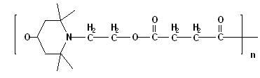 Light Stabilizers - Eversorb 94 (CAS No.= 65447-77-0 & M.W=3100~4000) (Светостабилизаторов - Eversorb 94 (КАС   65447-77-0 = & MW = 3100 ~ 4000))