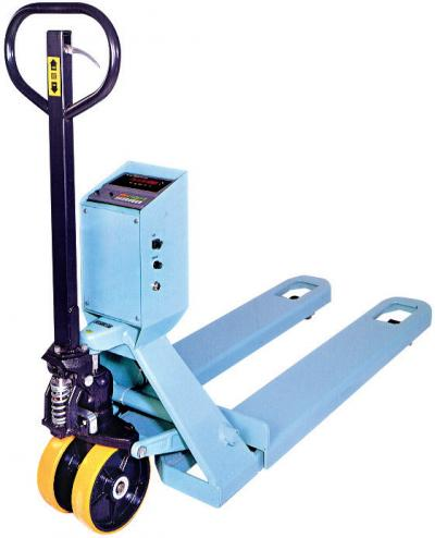 LIFTER/ STACKER (LIFTER / STACKER)