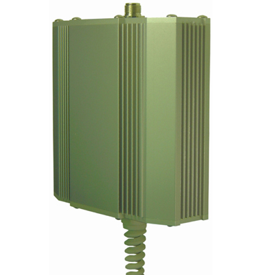 Outdoor Wireless High-Power Access Point, AP ()
