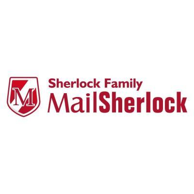 MailSherlock--Protects your critical email information (MailSherlock - защищает вашу важную информацию электронной почты)