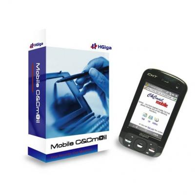 MobileC&CM@il-an Wireless Solution for for keeping mobile professionals connecte (MobileC & CM @ IL-беспроводное решение для для хранения мобильных профессионалов connecte)