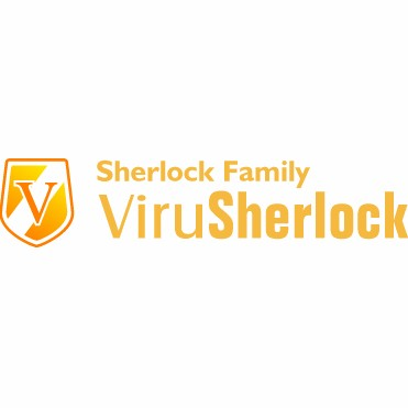 ViruSherlock-Anti Virus, protects information (ViruSherlock Anti-Virus, protège l`information)