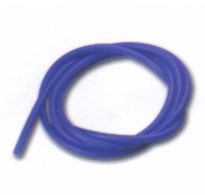 Vacuum Tubing (Вакуумные трубы)
