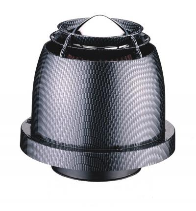 UNIVERSAL AIR FILTERS (UNIVERSAL AIR FILTERS)