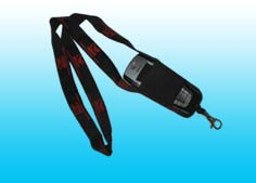 Cell phone / Camera / MP3 / Pen Lanyard (Сотовый телефон / Camera / MP3 / Pen Ремешок)