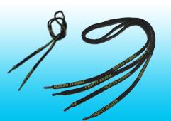 Shoelace (Shoel e)