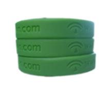 Bracelets  �                  � (Armbänder ðåçèíîâûé ðàçíîöâåòíûé)
