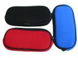 Memory Foam Bag (Одеяла и сумка)