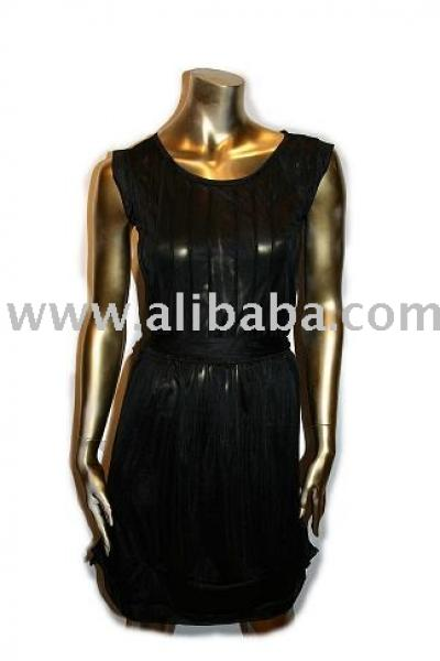 Dress (Robe)