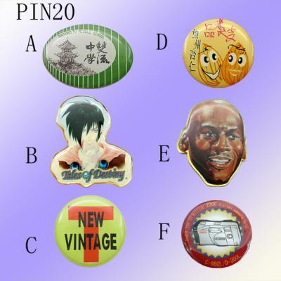 Pin (Pin)