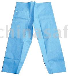 FF0310-7B Safety Garment (FF0310-7B безопасности одежды)