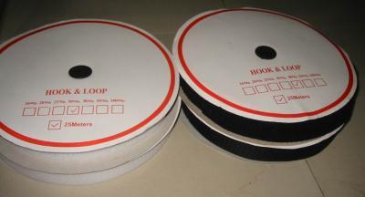 Hook and Loop Tape (Хук и Loop Tape)