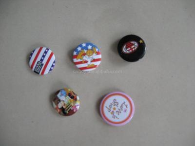 tin button (олово кнопки)