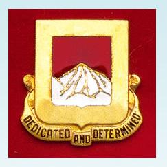 Badge (Знак)