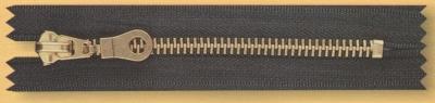 Metal Zipper (Металл Zipper)
