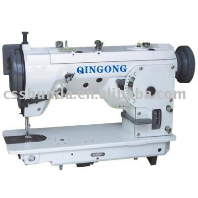 Medial-Speed Zigzag Sewing Machine Series (Медиальный-Sp d Зигзаг Швейные машины серии)