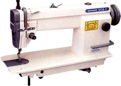 High-Speed Lockstitch Nähmaschine (High-Speed Lockstitch Nähmaschine)