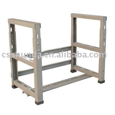 Sewing Machine Stand (GD-2HH) (Швейные машины Стенд (GD HH))