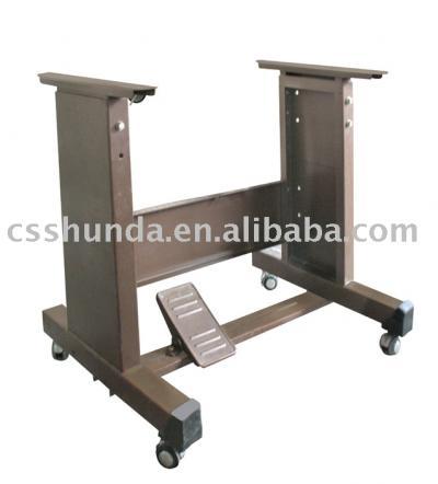 Sewing Machine Stand (GI-2) (Швейные машины Stand (GI ))