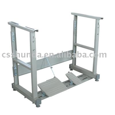 Sewing Machine Stand (GD-2H) (Швейные машины Стенд (GD H))