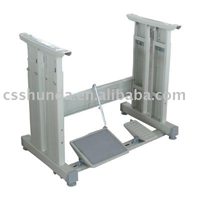 Sewing Machine Stand (GI-2-4) (Швейные машины Stand (GI -4))