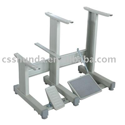 Sewing Machine Stand (GI-1M) (Швейные машины Stand (GI M))