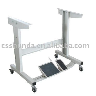 Sewing Machine Stand (EU-302) (Швейные машины Стенд (ЕС-302))