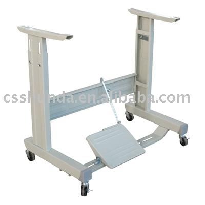 Sewing Machine Stand (GI-2-3) (Швейные машины Stand (GI -3))