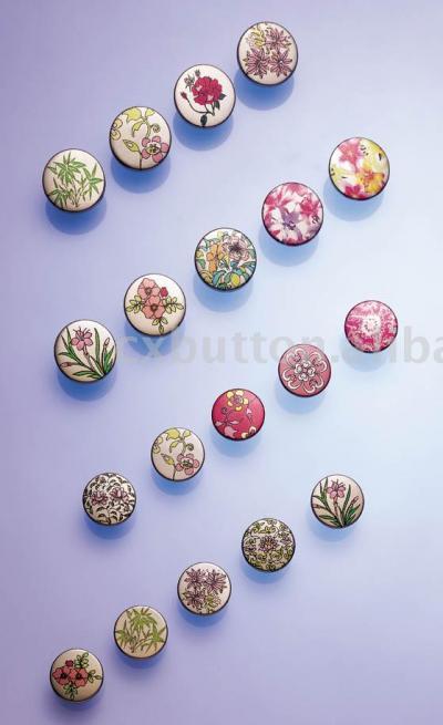silk-screen button (Шелкотрафаретная кнопки)