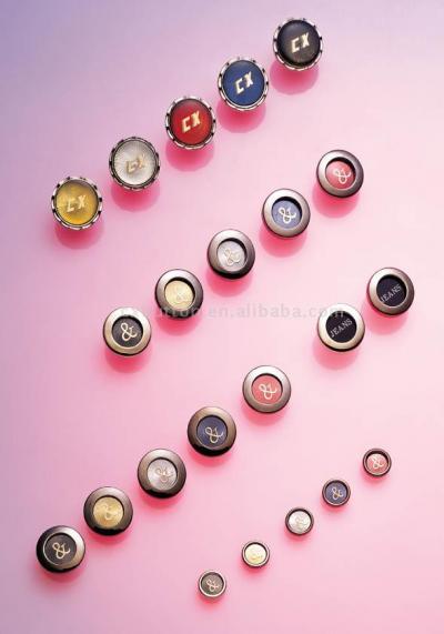 Laser button (Лазерная кнопки)