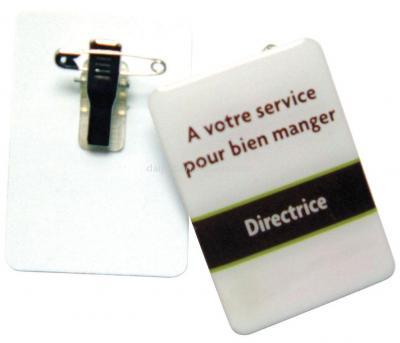 Epoxy badges (Эпоксидные Значки)