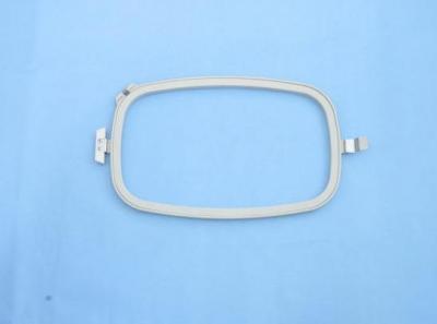 C1-12 Buckle Frame (C1 2 пряжки Frame)