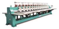TNBS series computerized embroidery machine (TNBS серия компьютеризированных машинная вышивка)