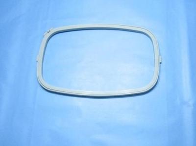 C1-13s Frame (C1 3S Frame)