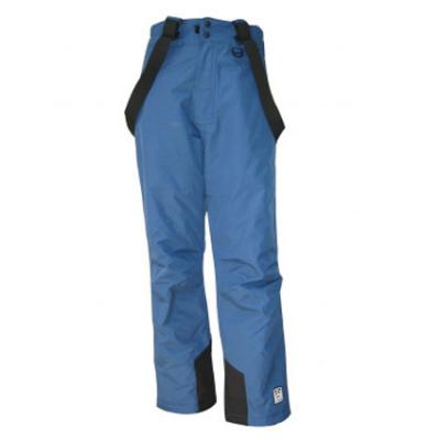 Skiwears With Bibpants (Skiwears С Bibpants)