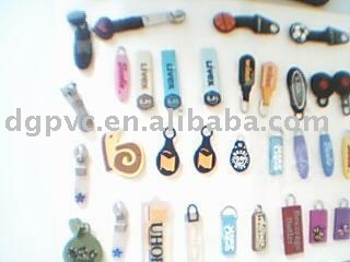 Zipper head,pvc zipper head,soft pvc zipper head (Zipper головой, ПВХ головой молнии, мягкий ПВХ голове молнией)