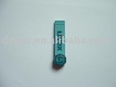zipper puller,zipper top,zipper head (съемник молнии, молнии сверху, молния голову)