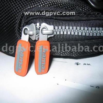 slide fastener (застежка-молния)