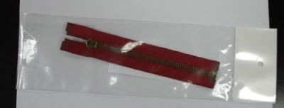ao3 zipper (AO3 молния)