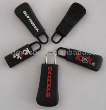 Zipper Pull (Pull Zipper)