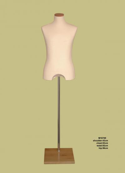 mannequin (mannequin)