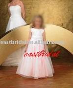 детское платье ht 116.