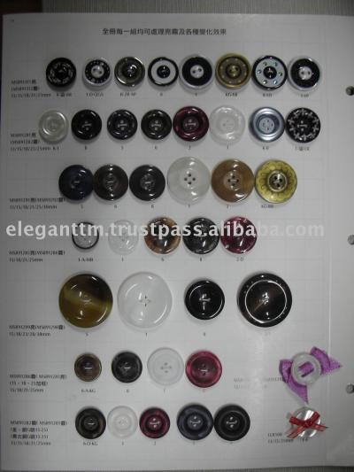 Button (Кнопки)