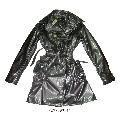 authentic coat with new style and top quality (подлинный пальто с новым стилем и высоким качеством)